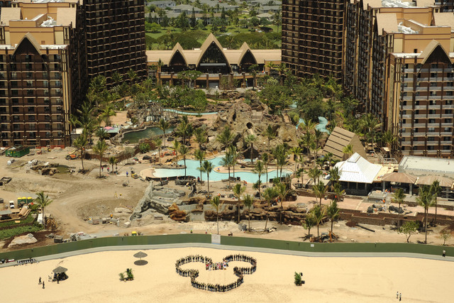 Aulani-Disney-Resort-Hawaii