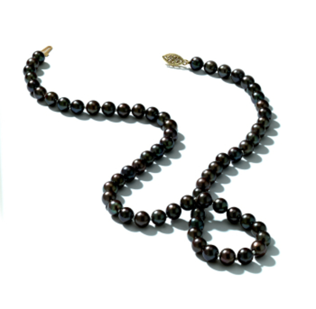 Black-Pearl-Necklace07