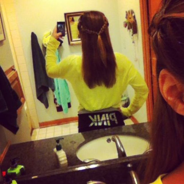 Braid Pull-Back :)
