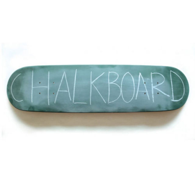 Chalkboard_Skateboard_by_Mary_and_amp_Matt_4-sixhundred