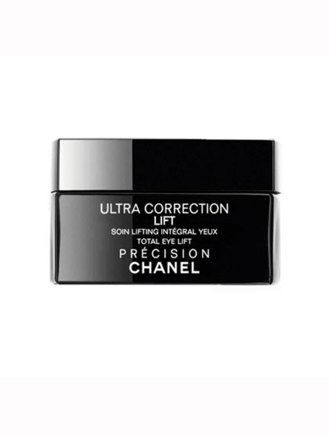 Chanel-Ultra-Correction-Lift-Eye-Cream