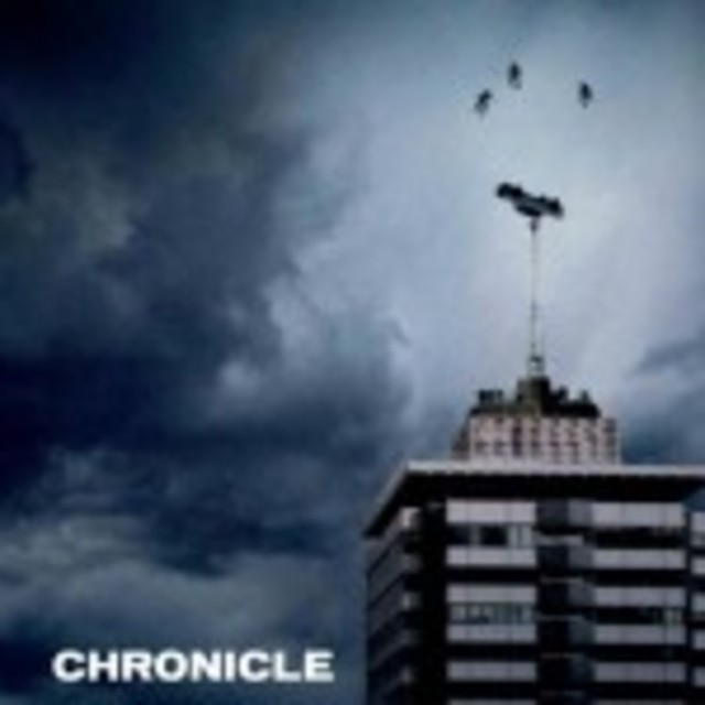 Chronicle-Movie-Poster-2-150x150