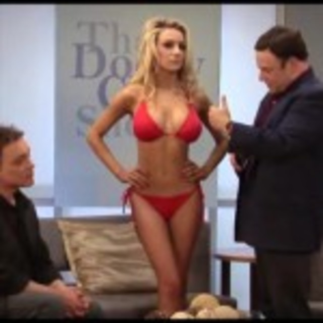 Courtney-Stodden-Bikini-Clad-Funny-Or-Die-Skit-7-150x150