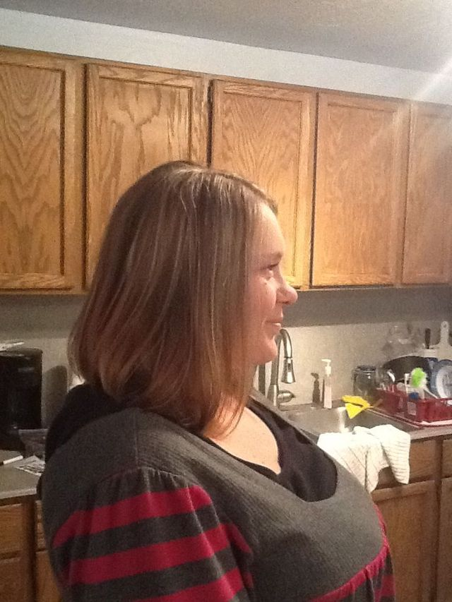 Cut n Highlights