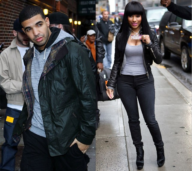 Drake-and-Nicki-Minaj2-1024x911