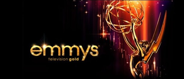 Emmys Bangstyle