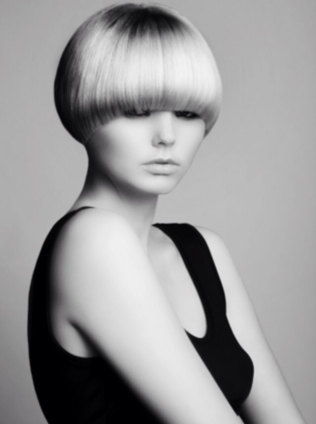 Entry for NAHA 2013