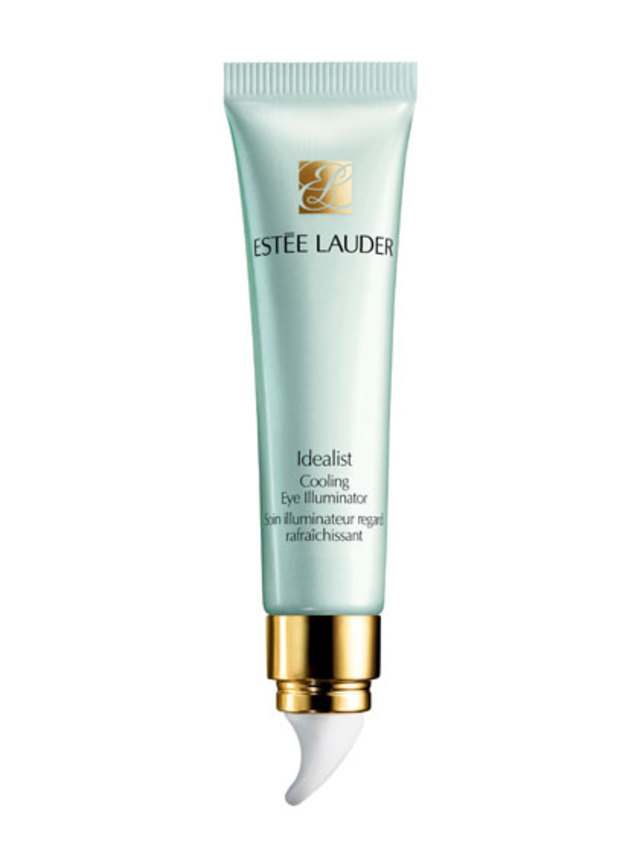 Estee-Lauder-Idealist-Cooling-Eye-Illuminator