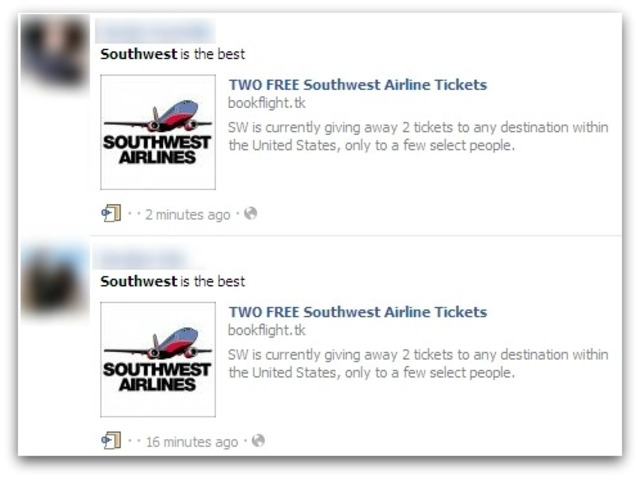 Facebook-Tokens-Abused-in-Free-Ticket-Spam-Campaign-2