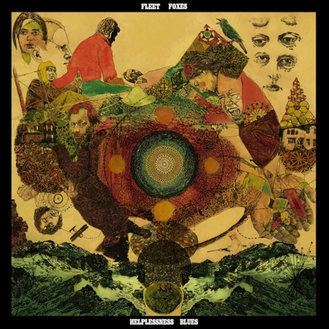 Fleet-Foxes-Helplessness-Blues1