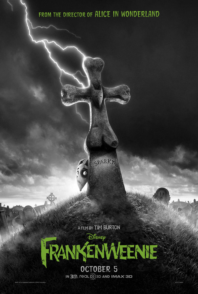 Frankenweenie-2012-Movie-Poster