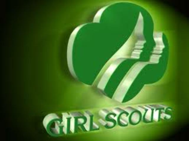 GirlScout