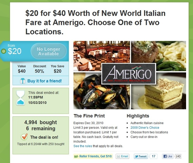 Groupon-Restaurant-Deal