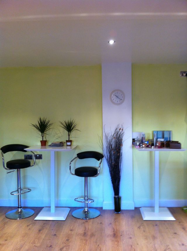 Hair&Nail studio