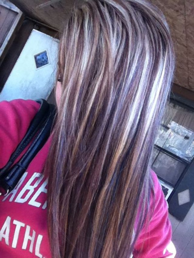 Highlights <3