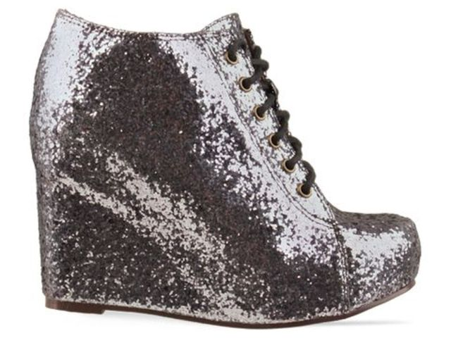 Jeffrey-Campbell-shoes-99-Tie-Glitter-(Pewter)-010604