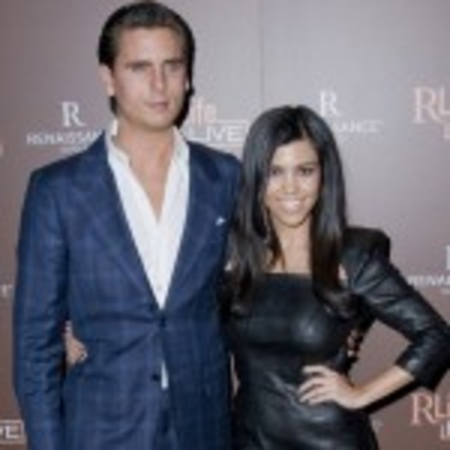 Kourtney - Kardashian - Scott - Disick - small