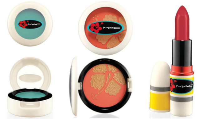 MAC-Surf-Baby-Makeup