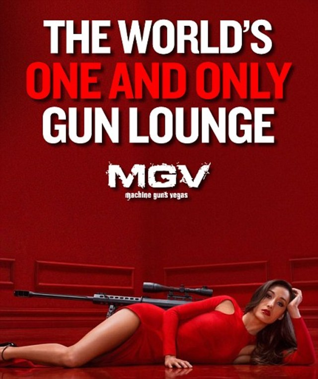 MachineGunsVegas
