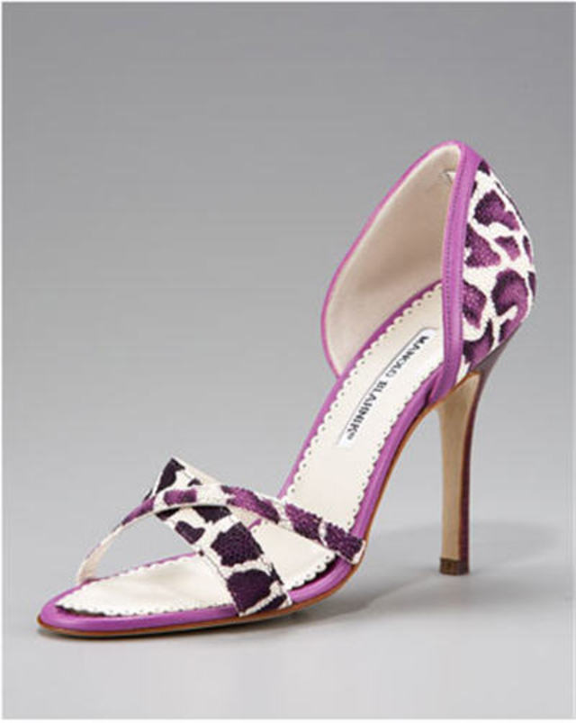Manolo-Blahnik-Animal-Print-dOrsay