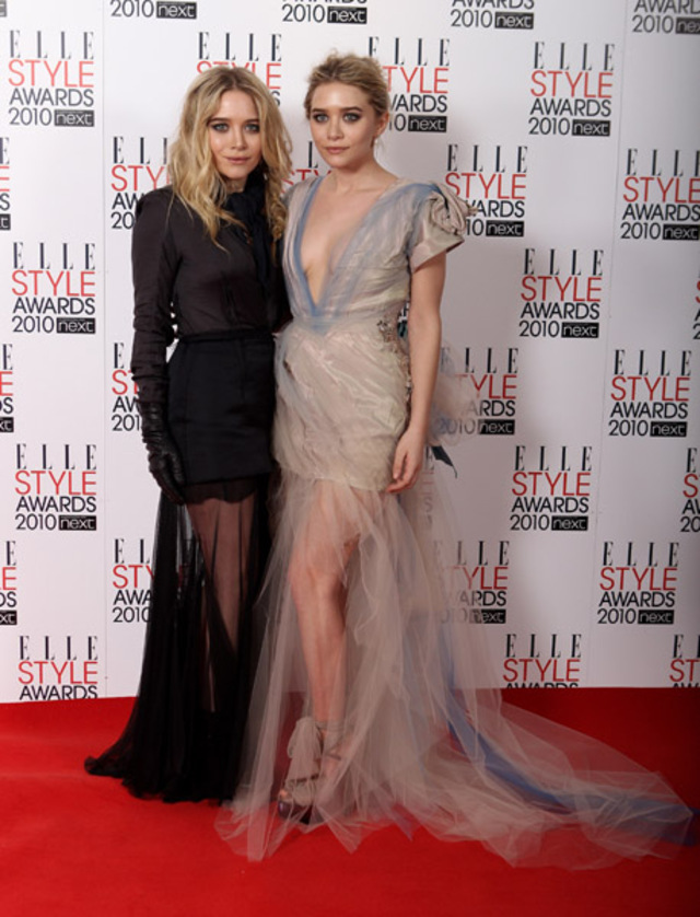 Mary-Kate-and-Ashley-Olsen-Elle-Style-Awards-2010-Style-Icons