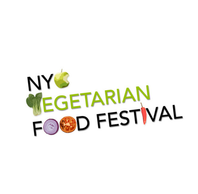 NYC_Vegan_logo2