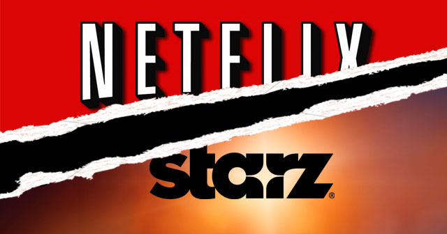 Netflix-Starz_Break-copy