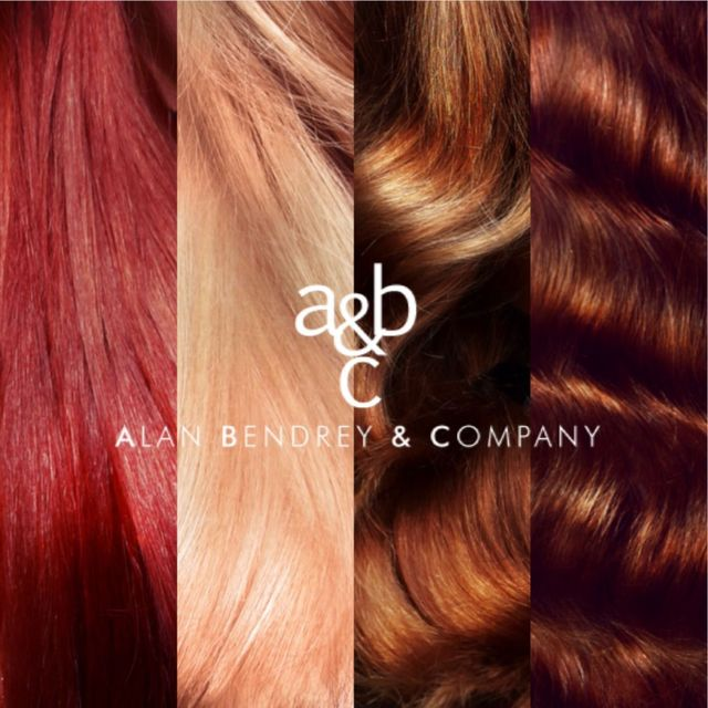 New Collection I worked on for Alan Bendrey & Co is nearly ready for release! www.alanbendreyandco.co.uk Here's a sneak peak!