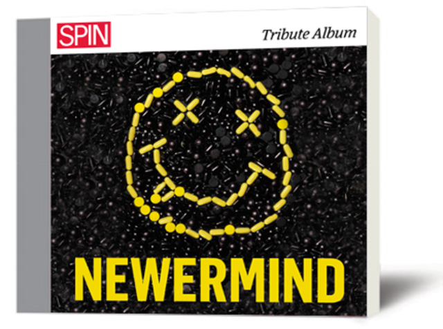 Newermind_CD