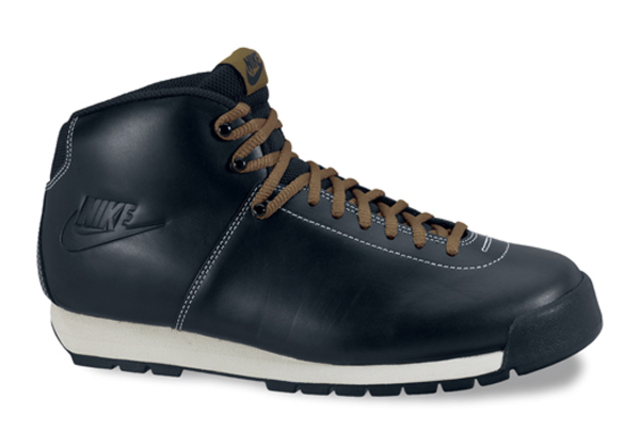 Nike-Fall-2011-Air-Magma-01