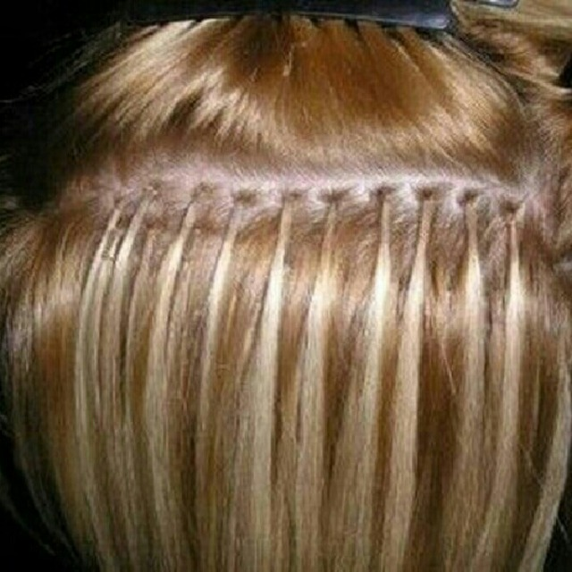 Omaha Hair Extensions