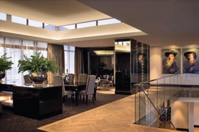 One-And-Only-Cape-Town-photos-Interior-Penthouse-Suite-1