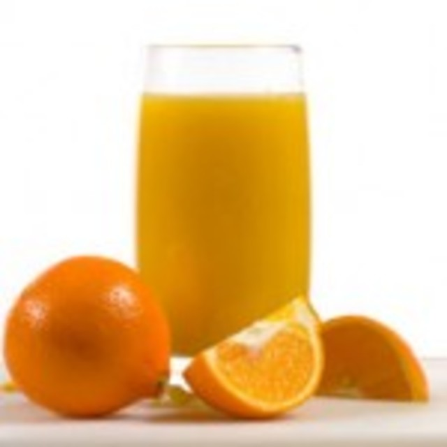 Orange-Juice-Diet-150x150