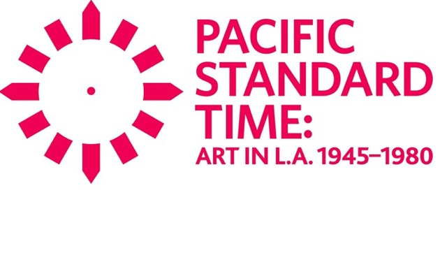 Pacific Standard Time Bangstyle.Com
