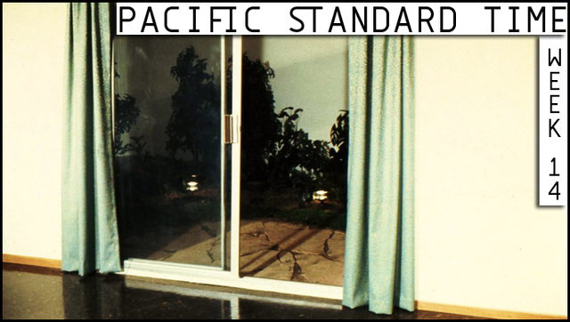 Pacific-Standard-Time-Week-14 copy