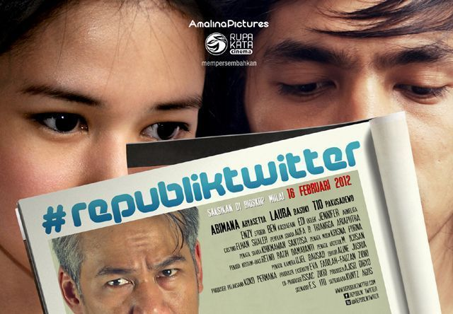 Republik-Twitter
