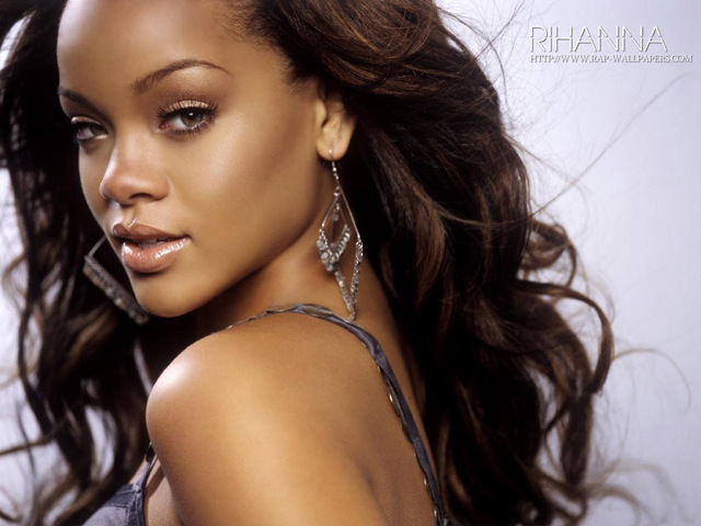 Rihanna-Wallpapers-2