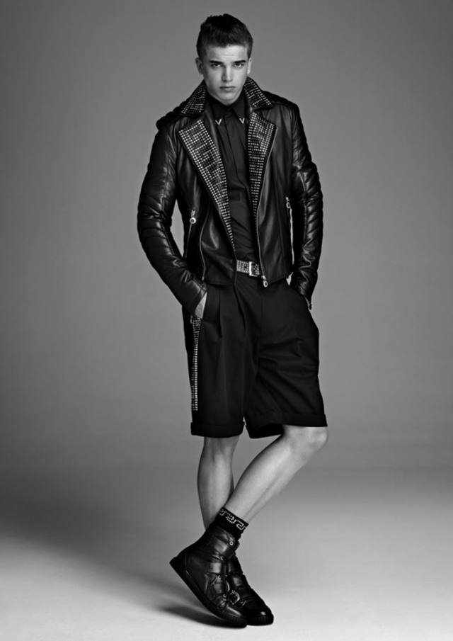 River-Viiperi-for-Versace-HM-Mens