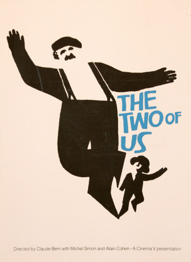 SaulBass-TheTwoOfUs