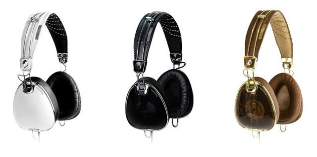 Skull Candy Jay-Z Headphones Bangstyle