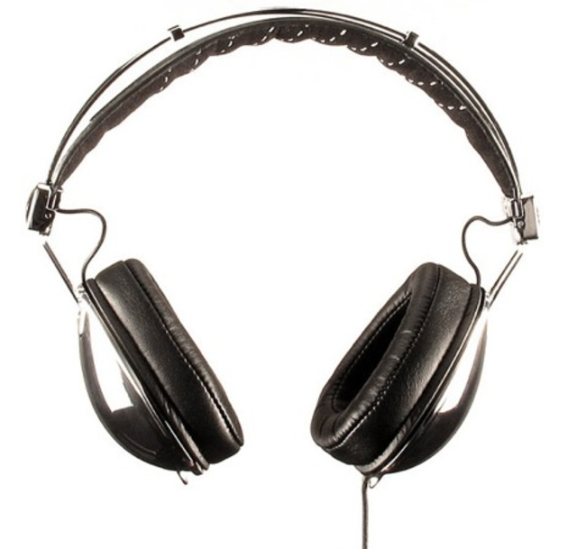Skull Candy Jay-Z Headphones Bangstyle2