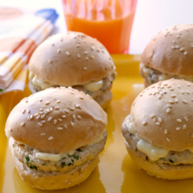 Sliders-Italian-Turkey-Recipe-photo-260-JToy-IMG_0168