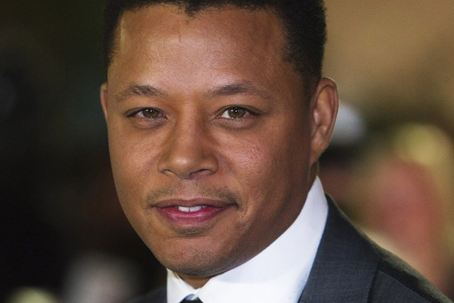 Terrence Howard_Bangstyle.com