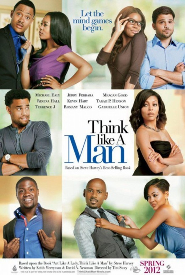 Think-Like-A-Man-438x650