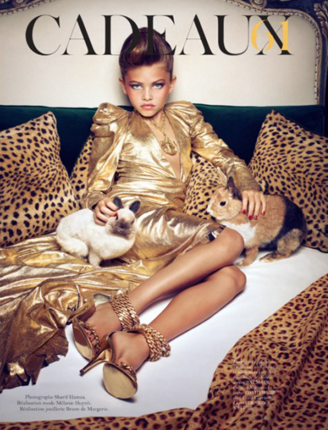 Thylane-Lena-Rose-Blondeau-French-Vogue-6
