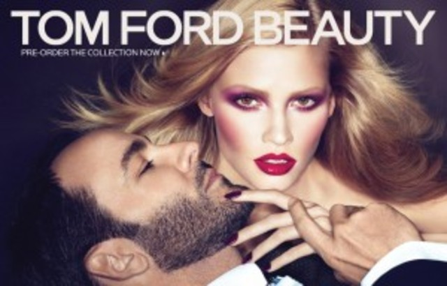 Tom-Ford-Beauty-2011-300x192