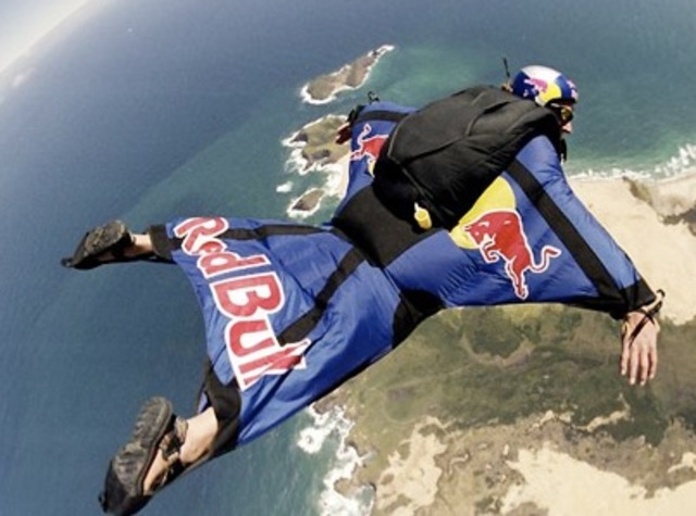 Wingsuit Bangstyle 7