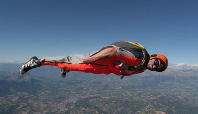 Wingsuit Bangstyle 8