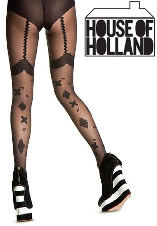 Xpp_HH_Bandana-Suspender_Tights