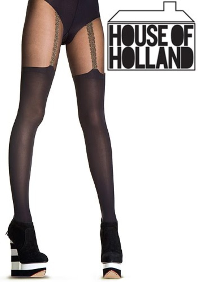 Xpp_HH_MockChain_Suspender-Tights